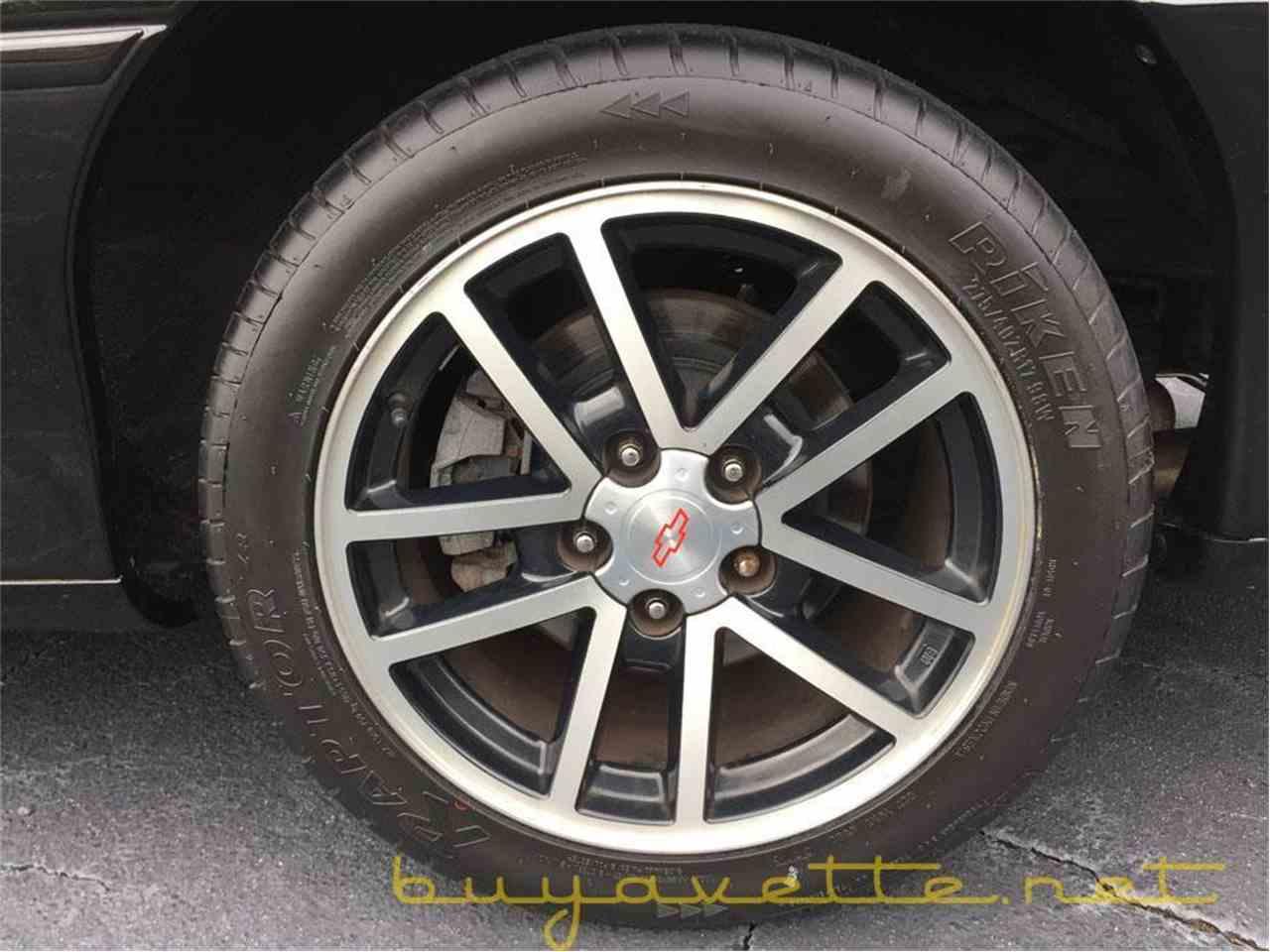 Large Picture of 2002 Camaro located in Georgia - $13,999.00 - LGUV