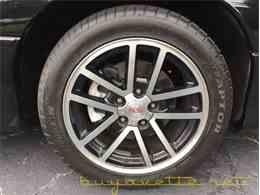 Picture of 2002 Camaro located in Georgia - $13,999.00 - LGUV