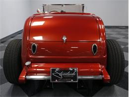 Picture of '32 Highboy - LGV5