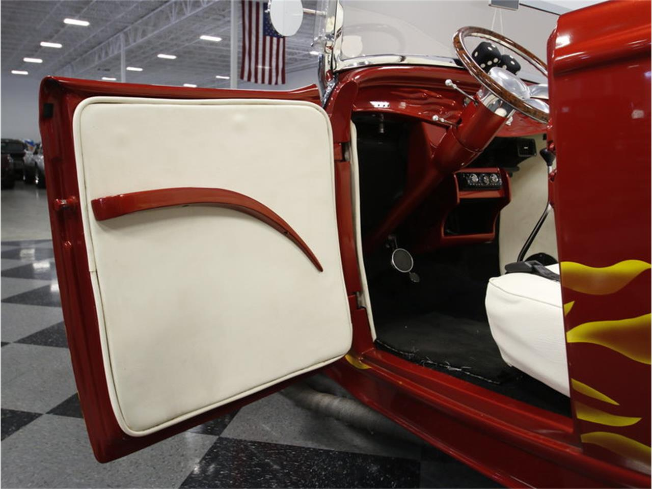 Large Picture of '32 Highboy - LGV5