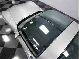 Picture of 1982 Corvette located in North Carolina Offered by Streetside Classics - Charlotte - LGV9