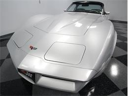 Picture of '82 Corvette - LGV9