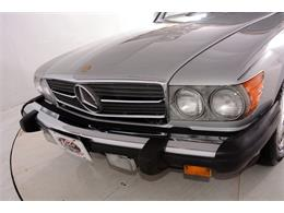 Picture of '86 Mercedes-Benz 560SL - $16,998.00 - LGVM