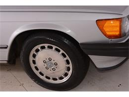 Picture of 1986 560SL - $16,998.00 - LGVM