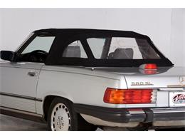 Picture of '86 560SL located in Illinois - $16,998.00 - LGVM