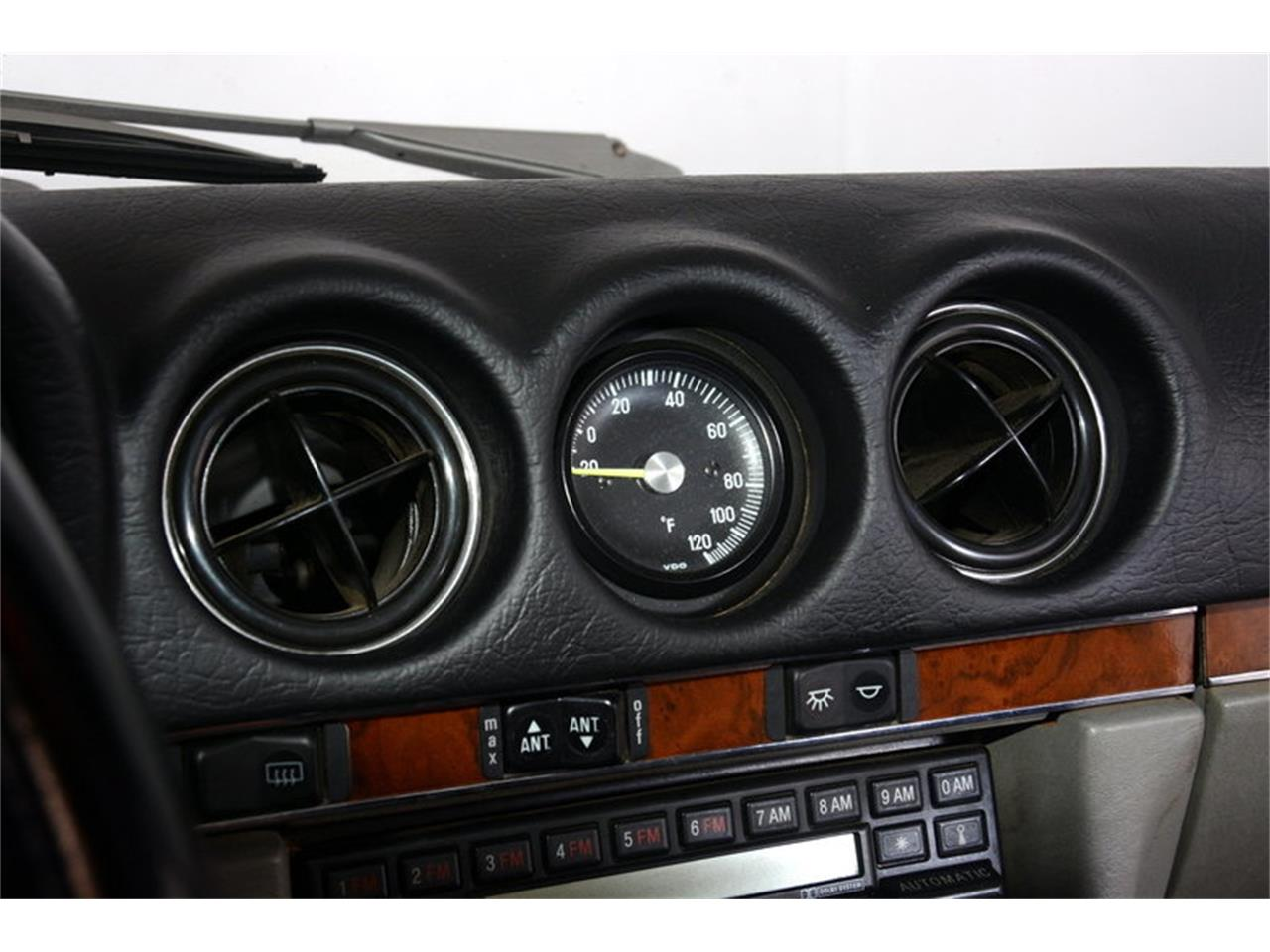 Large Picture of 1986 560SL - $16,998.00 - LGVM