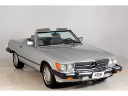 Picture of '86 560SL - LGVM