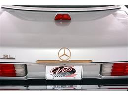 Picture of '86 Mercedes-Benz 560SL - LGVM