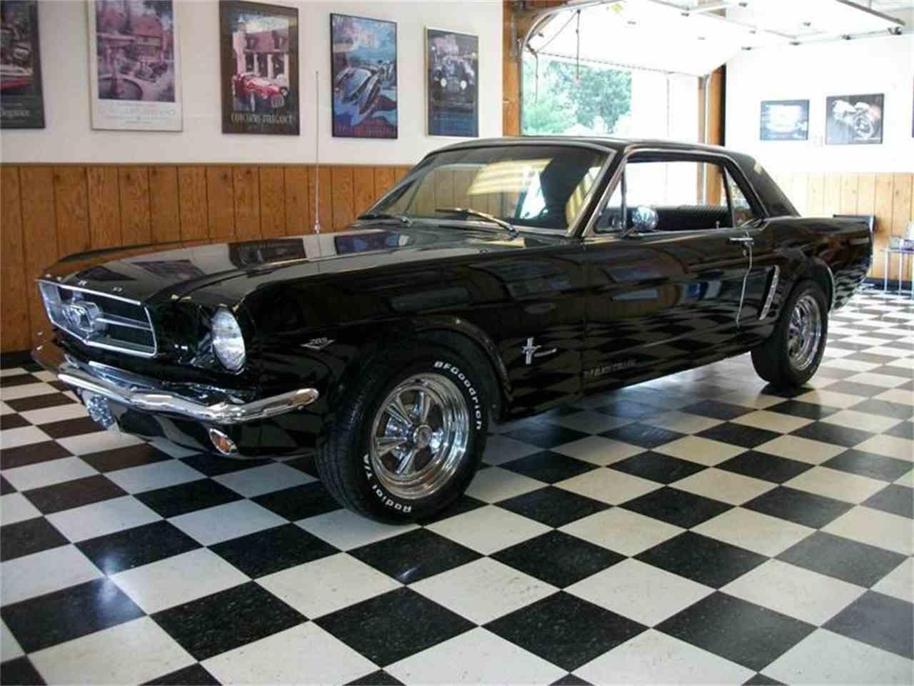 Classic Car Dealers Farmington Michigan