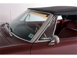Picture of '66 2-Dr Coupe - LGVO