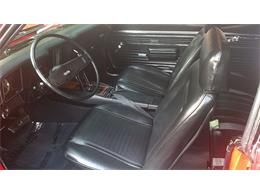 Picture of Classic '69 Camaro located in Maryland Offered by Old Town Automobile - LGVW