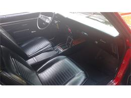 Picture of Classic '69 Chevrolet Camaro located in Maryland - $42,900.00 Offered by Old Town Automobile - LGVW