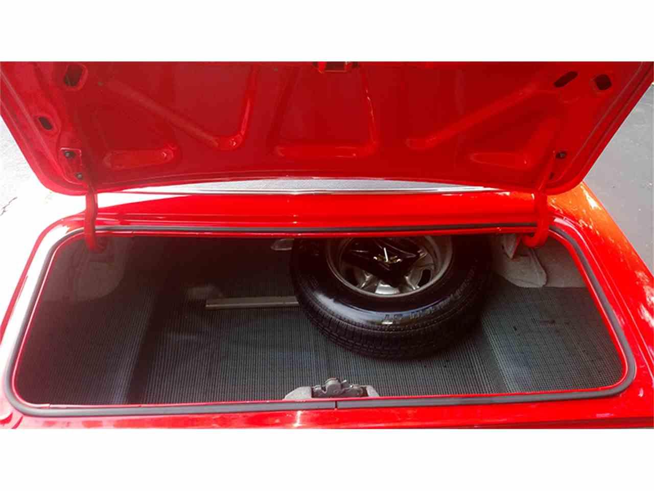 Large Picture of Classic '69 Camaro - LGVW