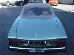 Picture of 1980 124 - LGWQ