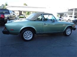 Picture of '80 124 - $10,995.00 Offered by Allen Motors, Inc. - LGWQ