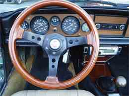 Picture of '80 Fiat 124 Offered by Allen Motors, Inc. - LGWQ
