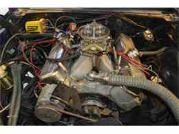 Picture of 1967 Camaro located in Alabaster Alabama - $17,900.00 - LGXL