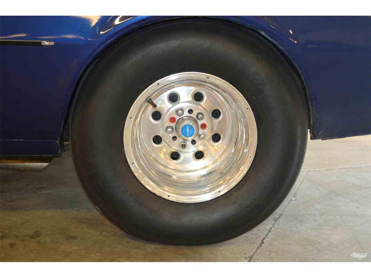 Large Picture of Classic '67 Camaro located in Alabaster Alabama - LGXL