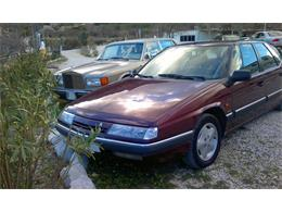 Picture of '92 XM - LGXT