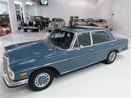 Picture of '71 300SEL - LGXX