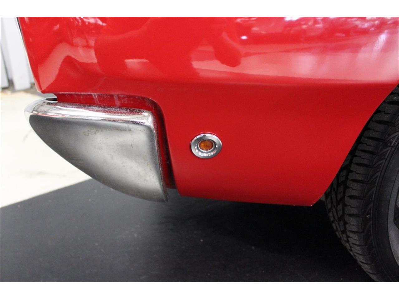 Large Picture of '68 Sport Fury - LGYC
