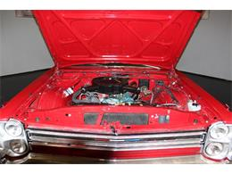 Picture of '68 Sport Fury - LGYC