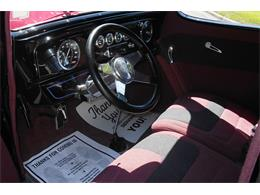 Picture of Classic '37 Packard Custom 4dr Sedan located in Washington - $32,950.00 - LGZ2