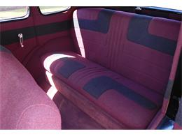 Picture of Classic 1937 Packard Custom 4dr Sedan located in Tacoma Washington - $32,950.00 - LGZ2