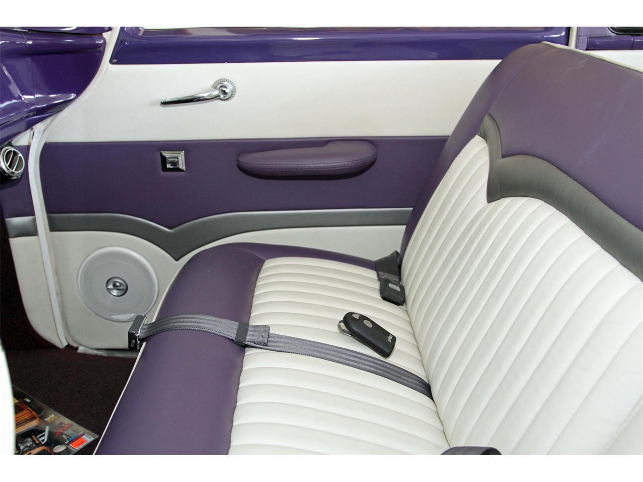 Large Picture of 1955 Dodge Coronet Suburban - LGZ7
