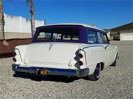 Picture of Classic 1955 Coronet Suburban located in Queen Creek Arizona Offered by a Private Seller - LGZ7