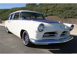 Picture of '55 Coronet Suburban - $22,500.00 Offered by a Private Seller - LGZ7