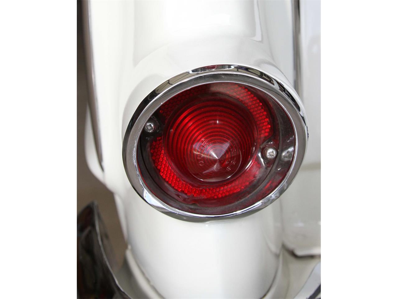 Large Picture of Classic 1955 Dodge Coronet Suburban - LGZ7