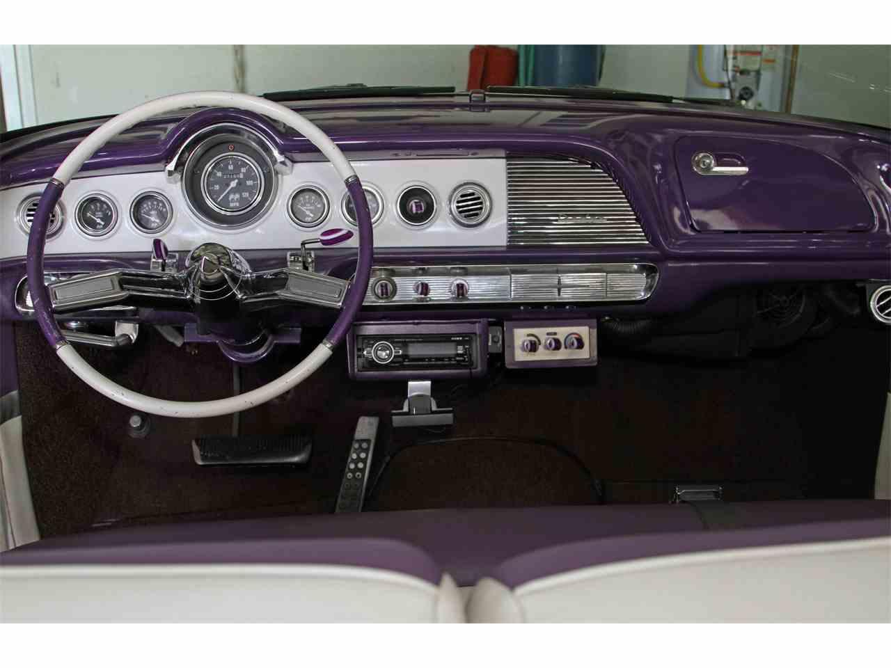 Large Picture of '55 Coronet Suburban - LGZ7