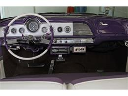 Picture of Classic '55 Coronet Suburban located in Arizona Offered by a Private Seller - LGZ7