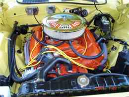 Picture of '70 Barracuda - LGZ8