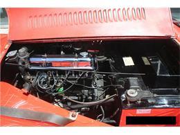 Picture of '68 Plus 4  - LGZC