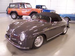 Picture of '57 356 - LGZI