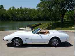 Picture of '75 Corvette - LH0S