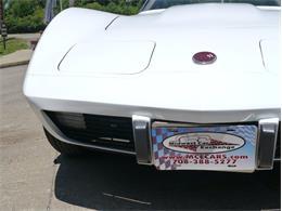 Picture of '75 Corvette - LH0S