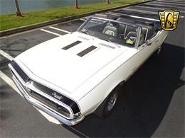 Picture of 1967 Chevrolet Camaro - $39,995.00 - LH15
