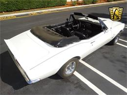 Picture of '67 Camaro located in Coral Springs Florida - $39,995.00 - LH15