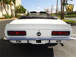 Picture of '67 Chevrolet Camaro - LH15