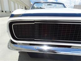 Picture of Classic '67 Camaro - $39,995.00 Offered by Gateway Classic Cars - Fort Lauderdale - LH15