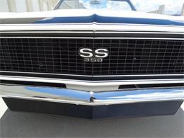Picture of 1967 Camaro located in Florida - LH15