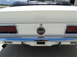 Picture of '67 Camaro located in Florida - LH15