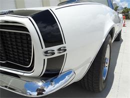 Picture of Classic 1967 Chevrolet Camaro - LH15