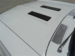 Picture of Classic 1967 Camaro Offered by Gateway Classic Cars - Fort Lauderdale - LH15