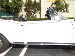 Picture of Classic '67 Camaro - LH15