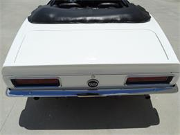 Picture of 1967 Camaro located in Coral Springs Florida - $39,995.00 - LH15