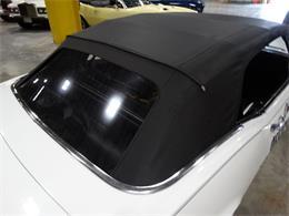 Picture of Classic 1967 Camaro - LH15